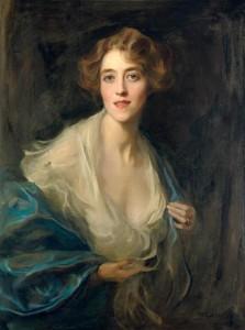 philip-alexius-de-laszlo-1869-1937-portrait-of-mrs-francis-lindley-gull-later-mrs-morgan-grenville-nec3a9-elizabeth-betty-renshaw